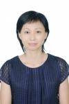 Wang Shwu-Huey