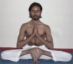 yogi_aryan