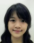 Hsi-Ning Chang , 張熙寧