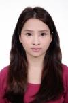 Hsieh Chia Wen