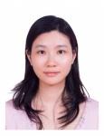 Chien Cheng Wan