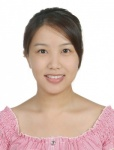 Yu Chun Chiu (???)