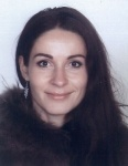 Ivana Hovancov�