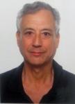 Eduardo Dominguez Embeita