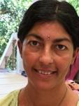 Monica Lakshmi Carella
