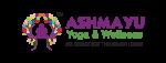 ashmayu-corporate-yoga-bangalore