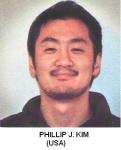 PHILLIP J. KIM