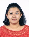 Anvitha Shivakumar
