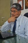 Dr S Gokhale