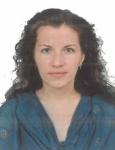 GOLOVANOVA ANNA