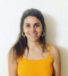 Lucia Gulminelli