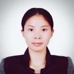 Yang Qui Xiang