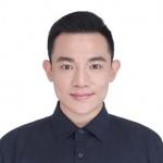 Chen Yongqi