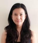Yang Jin