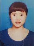 Ji Tian Hui