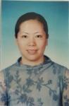 Wang Li Min