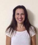 Martina O'Donnell Cortes