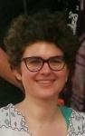 Tatjana Klipic