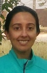 Deepa Velu