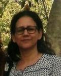 Sukhminder Chatha