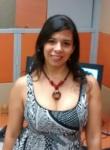Maria Elena Ricardo