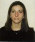 Cecilia Elena Ferrari