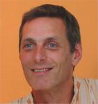 Jürgen Wloka