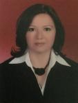 Hatice Guzel