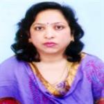 ARCHANA BHALE