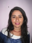 Diana Carolina Vergara Molina