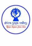SHIVA YOGA VALLEY