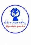 SHIVA YOGA VALLEY