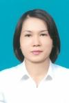 LE THUY DUONG
