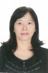 NGUYEN MAI HUONG