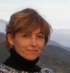 Hanne Lisa Sampson