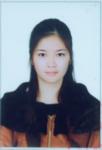 Dao Ngoc Van