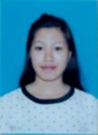 Le Thi Kim Chung