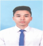 Nguyen Huu Sinh