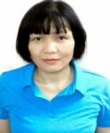 Nguyen Thi Bich Lien