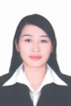 Nguyen Thi Dung