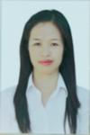 Nguyen Thi Mo