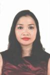 Pham Thanh Huyen
