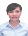 Pham Thi Duc Anh
