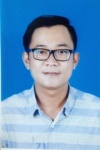 Nguyen Van Huy