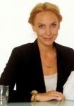 Linda Hjorth