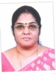 Balakumari V.
