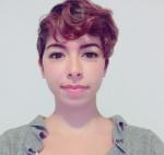 Mariem Hammi