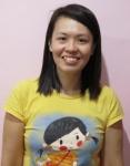 Yap Ee Ching