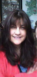 Alexia-Jayne Morley