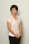 Lee Jing Yng